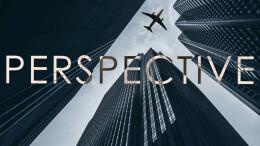 Perspective (Romans 12:1-2)